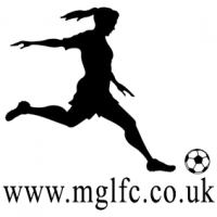 Official Meridian Car Sticker with girl